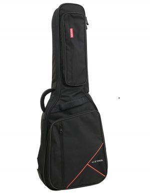 Taschen für Konzertgitarre